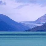 san-martin-lake
